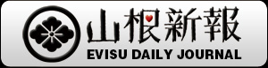 �u���O�R���V�� EVISU DAILY JOURNAL